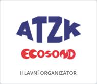 ATZK [hlavní organizátor]