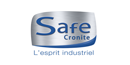 safe-cronite