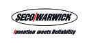 SecoWarwick_meets-logo